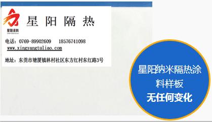 8B%KMSH}FCT9ALET)T@`B2X.png